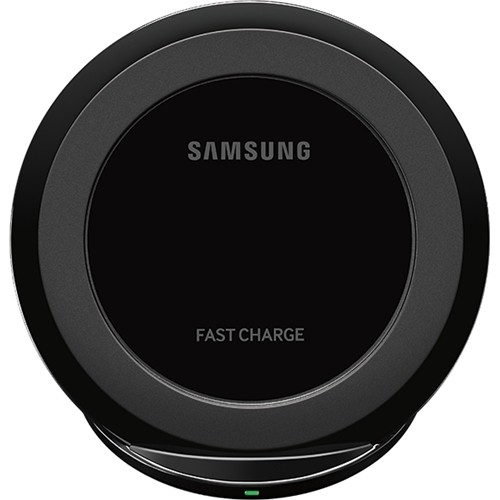Samsung - Fast Charge Wireless